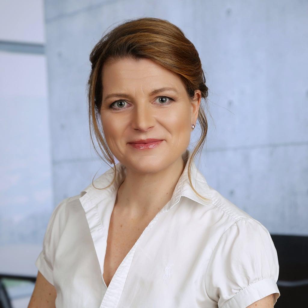 dr-daniela-ludwig